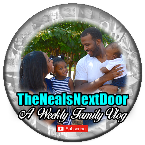 The Neals Next Door
